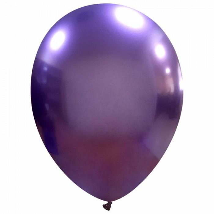 newballoonstore-chrome-lavanda