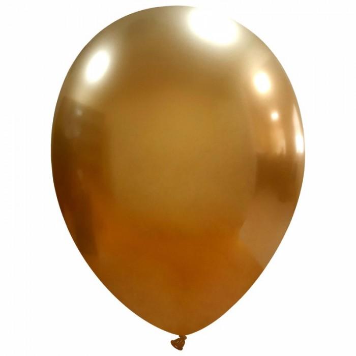newballoonstore-chrome-oro