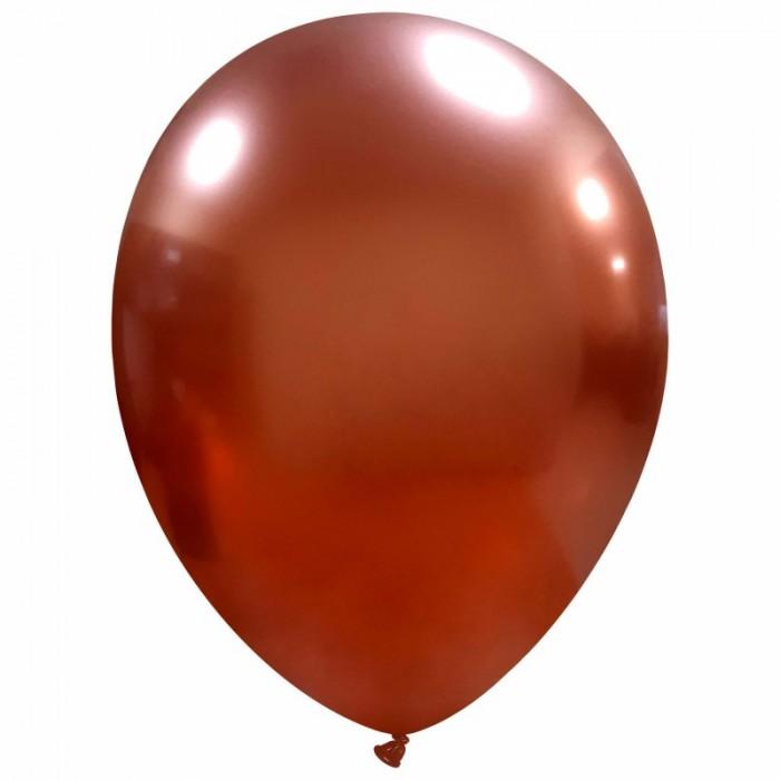 newballoonstore-chrome-rosso