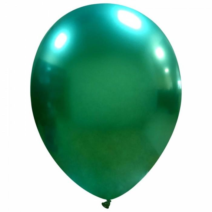 newballoonstore-chrome-verde