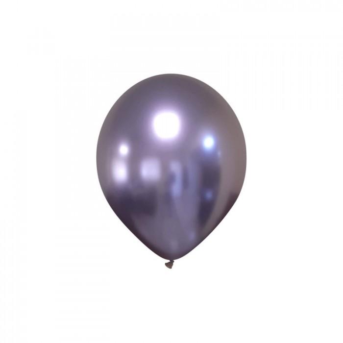 palloncini chrome lavanda