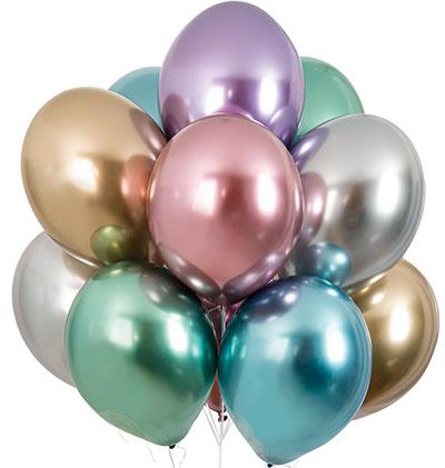 palloncini-chrome-newballoonstore