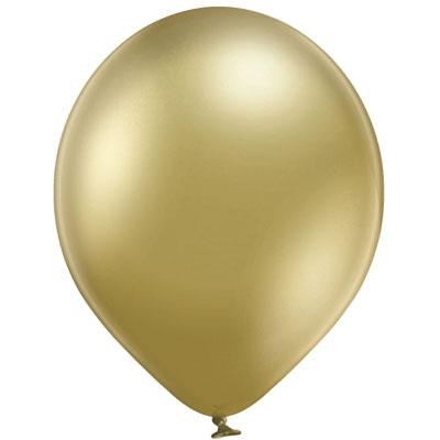 palloncino-chrome-oro-newballoonstore