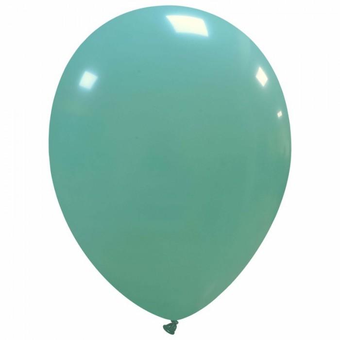 newballoonstore-palloncini-12-pollici-acquamarina010
