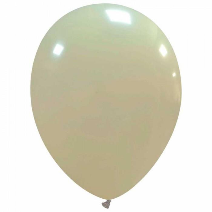 newballoonstore-palloncini-12-pollici-almond150