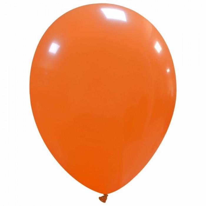 newballoonstore-palloncini-12-pollici-arancio07