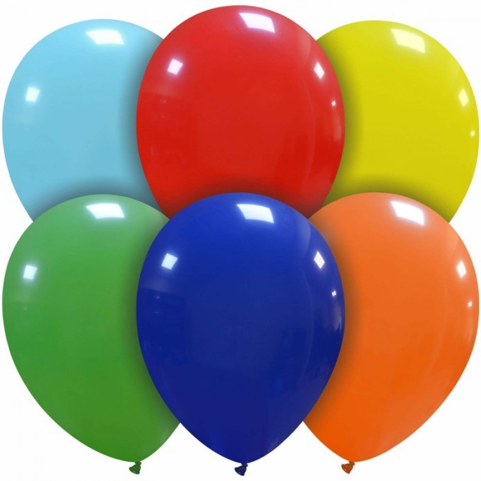 newballoonstore-palloncini-12-pollici-assortiti