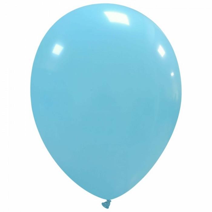 newballoonstore-palloncini-12-pollici-azzurro003