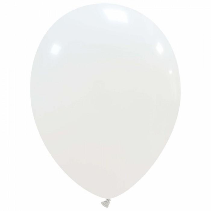 newballoonstore-palloncini-12-pollici-bianco002