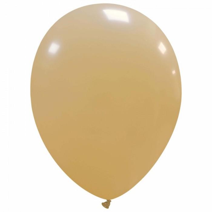 newballoonstore-palloncini-12-pollici-blash76