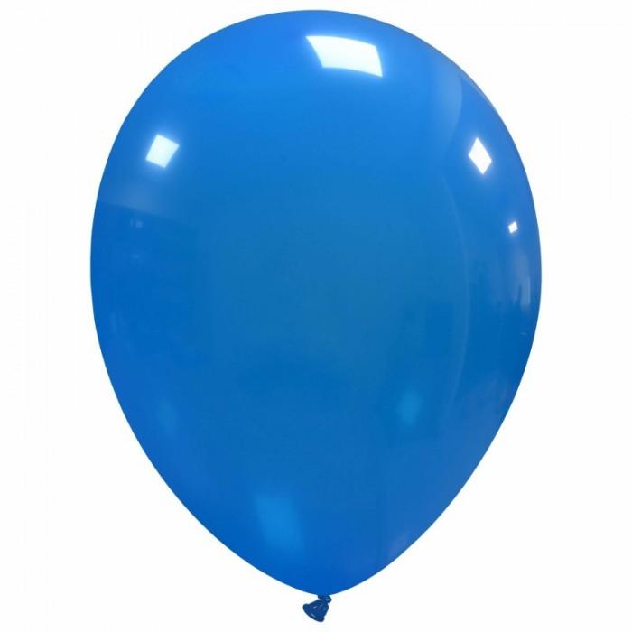 newballoonstore-palloncini-12-pollici-blu12
