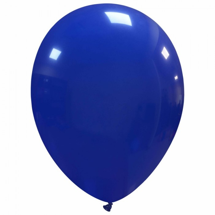 newballoonstore-palloncini-12-pollici-blunotte105