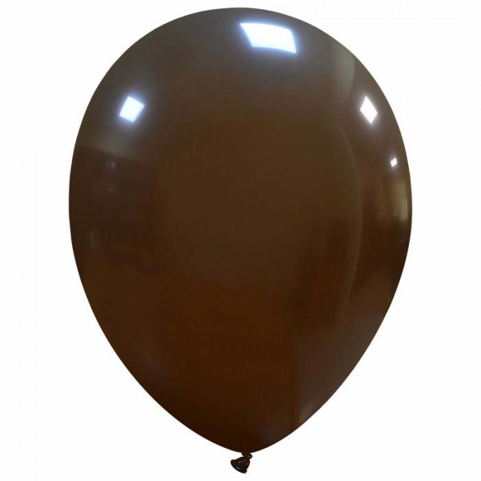 newballoonstore-palloncini-12-pollici-cocoa-brown-149
