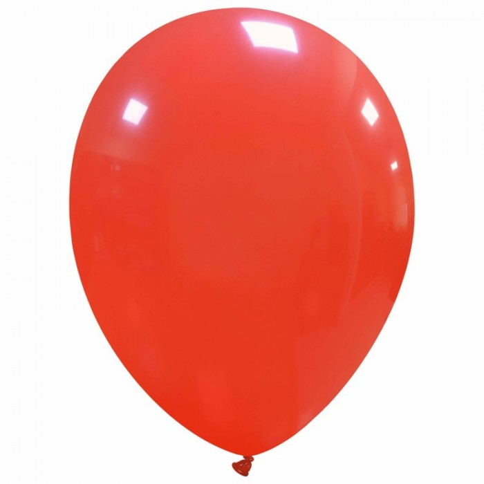 newballoonstore-palloncini-12-pollici-coral045
