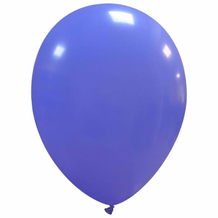 newballoonstore-palloncini-12-pollici-cornflower17