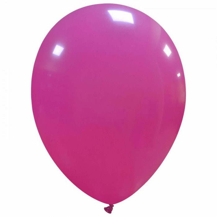 newballoonstore-palloncini-12-pollici-fuxia10