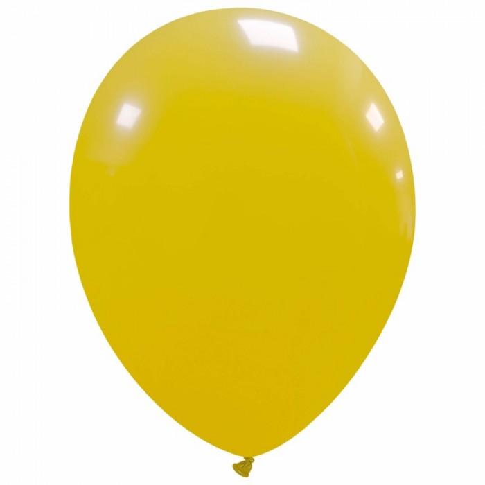 newballoonstore-palloncini-12-pollici-giallo-ocra15