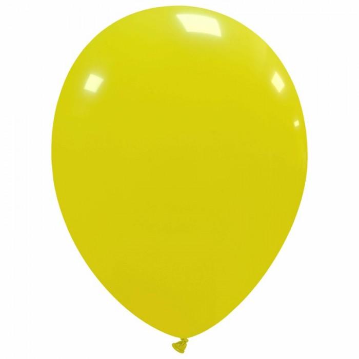 newballoonstore-palloncini-12-pollici-giallo06