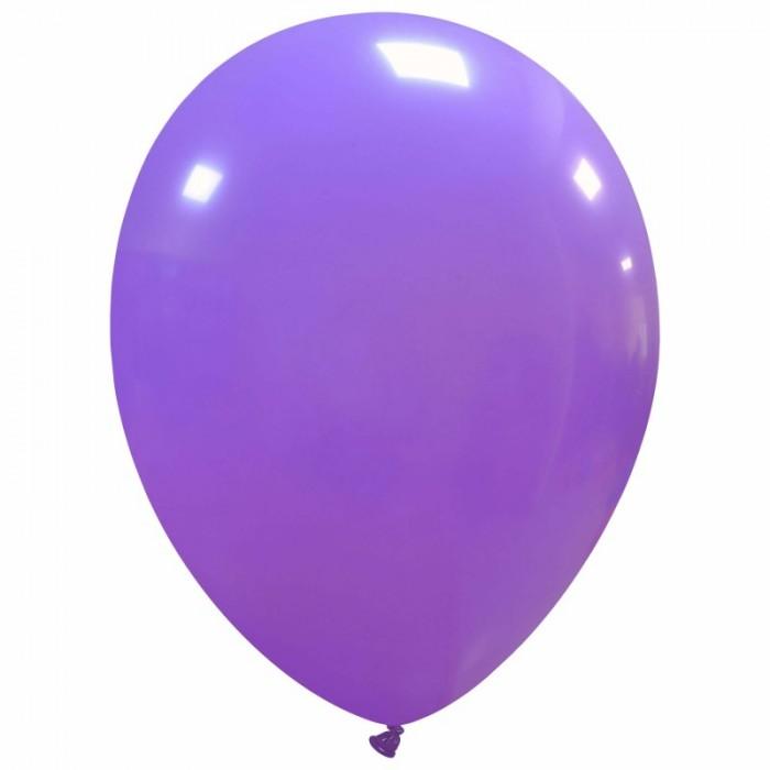 newballoonstore-palloncini-12-pollici-lavanda09
