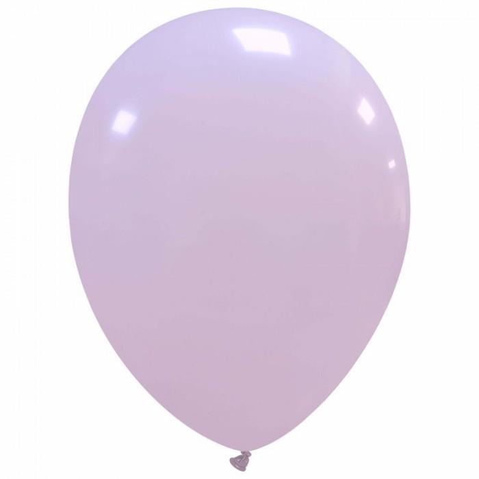 newballoonstore-palloncini-12-pollici-lilla44