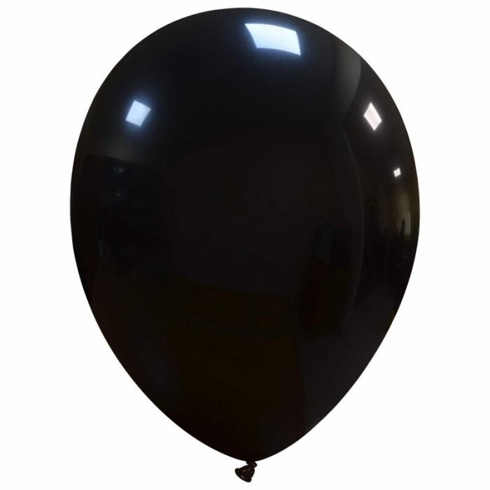 newballoonstore-palloncini-12-pollici-nero25