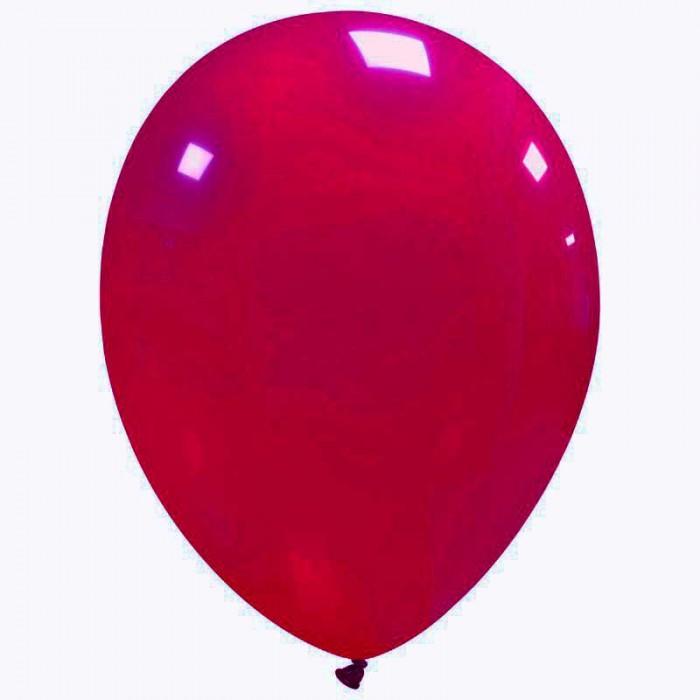 newballoonstore-palloncini-12-pollici-prune148