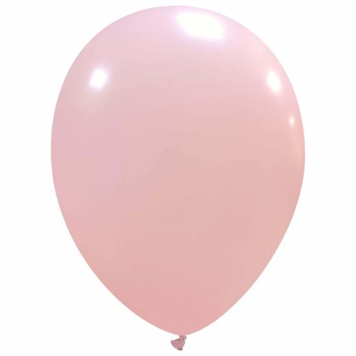 newballoonstore-palloncini-12-pollici-rosa04