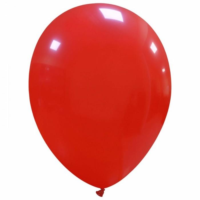 newballoonstore-palloncini-12-pollici-rosso101