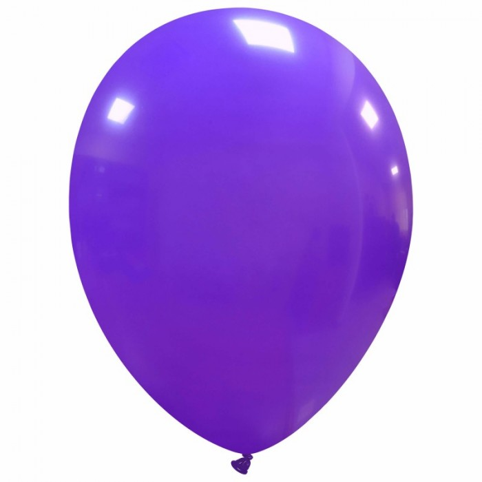 newballoonstore-palloncini-12-pollici-royal-lilla153
