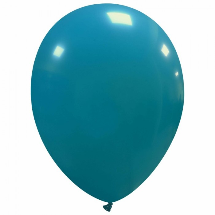 newballoonstore-palloncini-12-pollici-turchese013