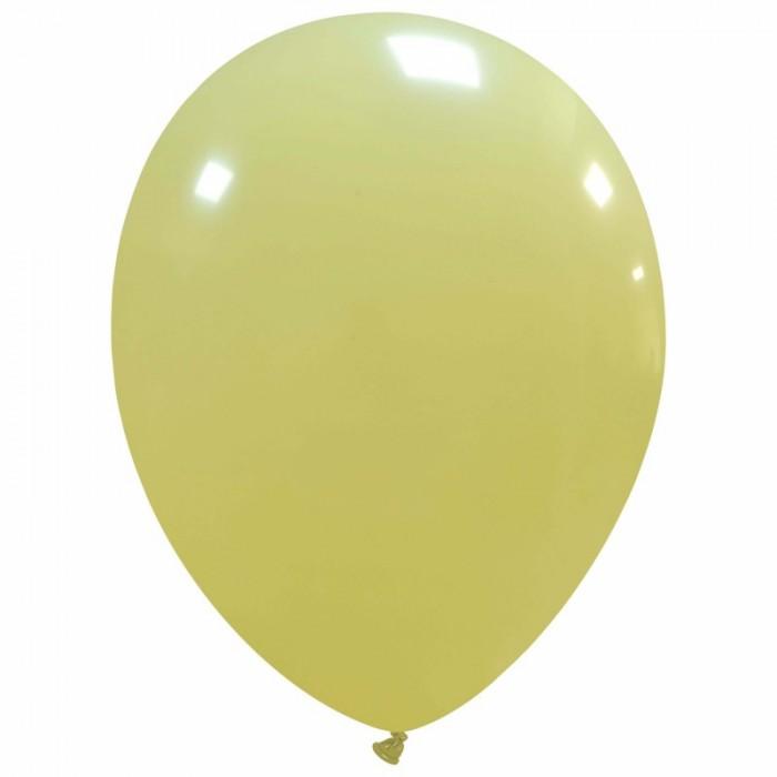 newballoonstore-palloncini-12-pollici-vaniglia16