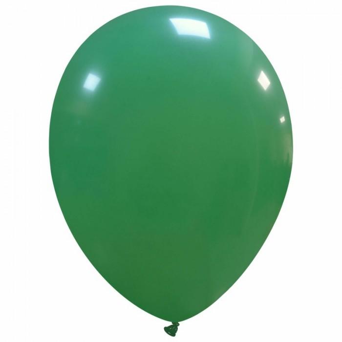 newballoonstore-palloncini-12-pollici-verde-foresta-005