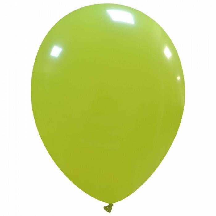 newballoonstore-palloncini-12-pollici-verde08