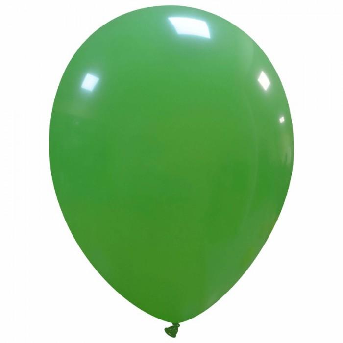 newballoonstore-palloncini-12-pollici-verde11