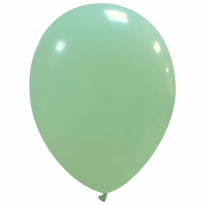 newballoonstore-palloncini-12-pollici-verdementa29