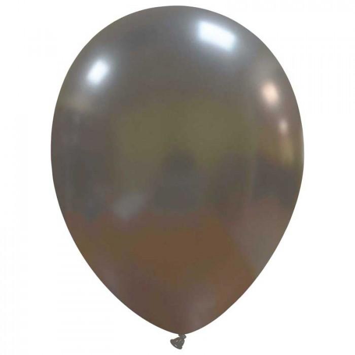 newballoonstore-palloncini-12-pollici-wild-pigeon151