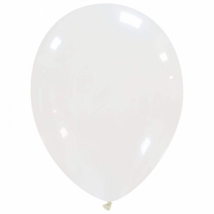 palloncino-trasparente