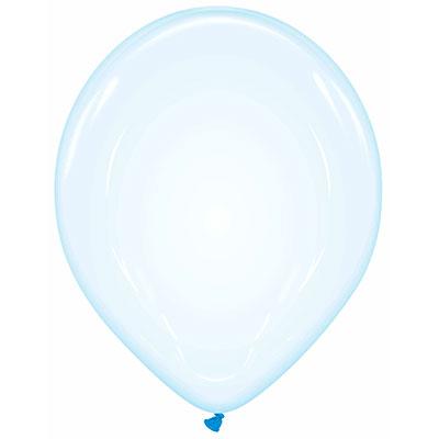 soap-12-blu