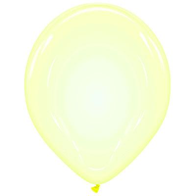 soap-12-giallo