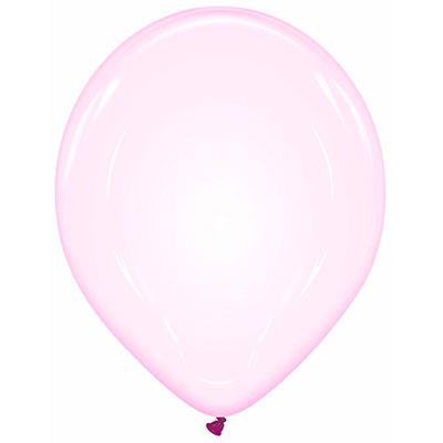 soap-12-rosa