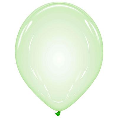 soap-5-verde