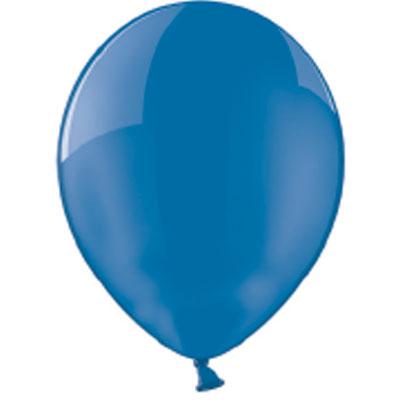 blue-33
