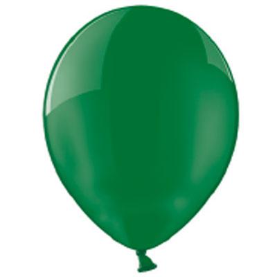 green-035