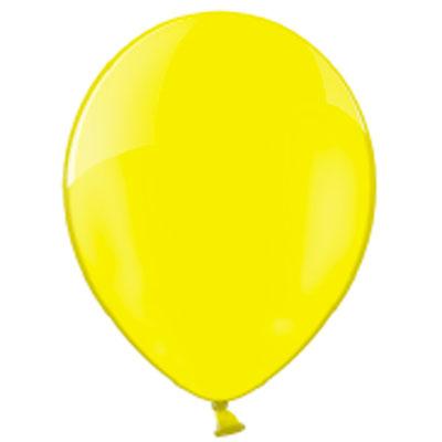 yellow-036