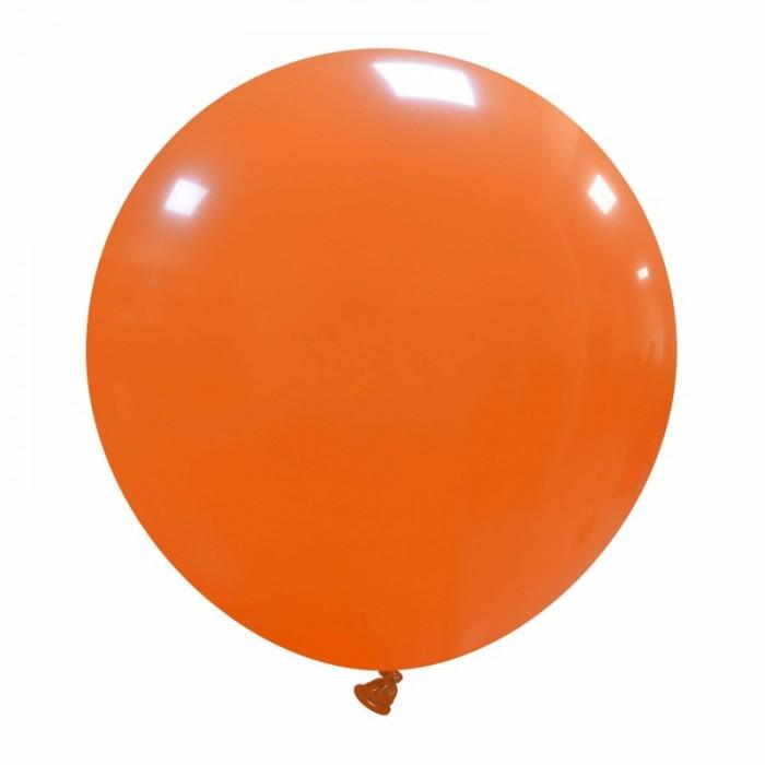 newballoonstore-g150-arancione