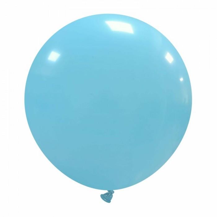 newballoonstore-g150-azzurro