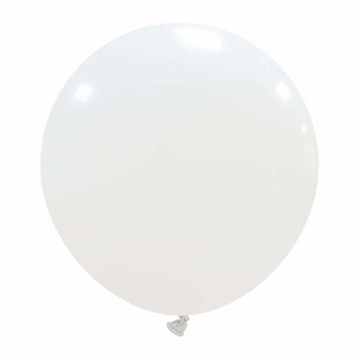 newballoonstore-g150-bianco