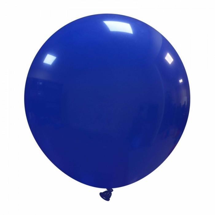 newballoonstore-g150-blu-scuro