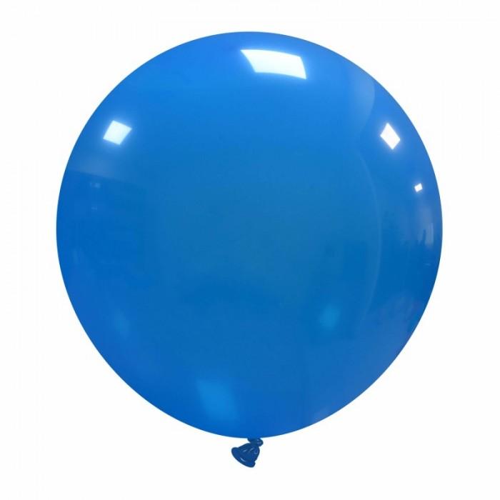 newballoonstore-g150-blu