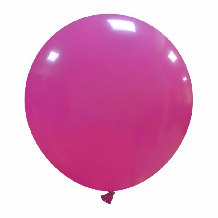 newballoonstore-g150-fuxia
